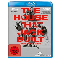 the-house-that-jack-built-2018-1.jpg