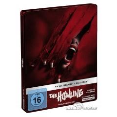 the-howling---das-tier-1981-4k-limited-steelbook-edition-4k-uhd---blu-ray-de.jpg