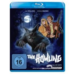 the-howling---das-tier-1981-remastered-edition-de.jpg