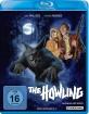 the-howling---das-tier-1981-remastered-edition-de_klein.jpg