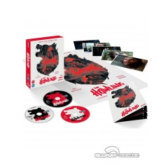 the-howling-1981-4k---40th-anniversary-restoration---collectors-edition-4k-uhd---blu-ray-uk-import.jpg