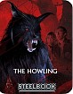 The Howling (1981) - Steelbook (Region A - US Import ohne dt. Ton) Blu-ray