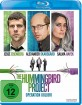 The Hummingbird Project - Operation Kolibri