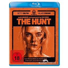 the-hunt-2020-de.jpg
