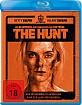 the-hunt-2020-de_klein.jpg
