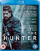 the-hunter-2011-uk-import_klein.jpg