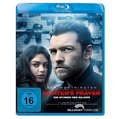 the-hunters-prayer-die-stunde-des-killers-de.jpg