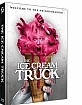 the-ice-cream-truck-uncut-rawside-edition-nr-6-limited-mediabook-edition-cover-a--de_klein.jpg