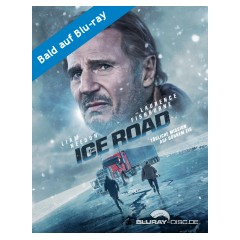 the-ice-road-2021-4k---limited-collectors-edition-limited-steelbook-edition-4k-uhd---blu-ray-vorab-1.jpg