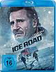 the-ice-road-2021-de_klein.jpg