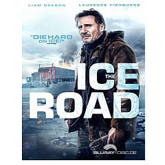 the-ice-road-2021-uk-import-draft.jpeg