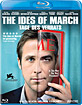 The Ides of March - Tage des Verrats (CH Import) Blu-ray