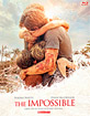 The Impossible (KR Import ohne dt. Ton)