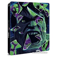 the-incredible-hulk-4k-zavvi-exclusive-steelbook-uk-import.jpg