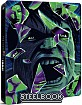 the-incredible-hulk-4k-zavvi-exclusive-steelbook-uk-import_klein.jpg