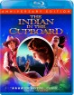 The Indian in the Cupboard (1995) - 20th Anniversary Edition (Region A - US Import ohne dt. Ton) Blu-ray