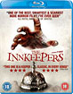 The Innkeepers (UK Import ohne dt. Ton) Blu-ray
