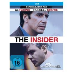 the-insider-1999-de.jpg