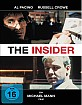 The Insider (Limited Mediabook Edition)