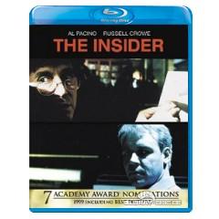 the-insider-us.jpg