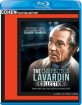 The Inspector Lavardin Collection (Region A - US Import ohne dt. Ton) Blu-ray