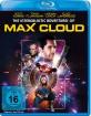 the-intergalactic-adventures-of-max-cloud_klein.jpg
