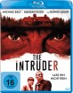 the-intruder-2019-final_klein.jpg