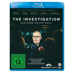 the-investigation---der-mord-an-kim-wall-tv-mini-serie-de.jpg