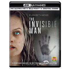 the-invisible-man-2020-4k-us-import.jpg