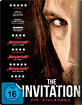 The Invitation - Die Einladung Blu-ray