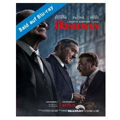 the-irishman-pre-cover-us.jpg