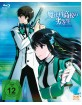 The Irregular at Magic High School - Gesamtausgabe Blu-ray