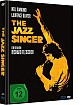 The Jazz Singer (1980) (Limited Mediabook Edition) Blu-ray