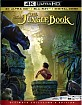 the-jungle-book-2016-4k-us-import_klein.jpg