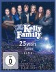 the-kelly-family---25-years-later-live-final2_klein.jpg