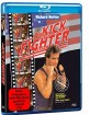 The Kick Fighter (1989) Blu-ray