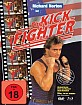 the-kick-fighter-1989-limited-mediabook-edition-cover-a-neuauflage--de_klein.jpg