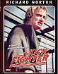 The Kick Fighter (1989) (Limited Mediabook Edition) (Cover D) Blu-ray