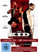 The Kid - Der Pfad des Gesetzlosen (Limited Mediabook Edition) Blu-ray