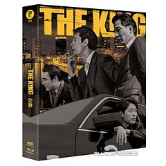 the-king-2017-plain-archive-exclusive-029-limited-edition-fullslip-kr-import.jpeg