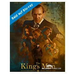 the-kings-man---the-beginning-limited-steelbook-edition.jpg