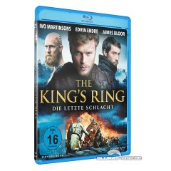 the-kings-ring-1.jpg