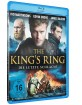 The King's Ring Blu-ray