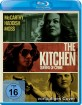 The Kitchen: Queens Of Crime Blu-ray