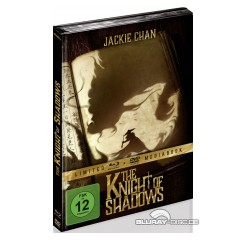 the-knight-of-shadows-limited-mediabook-edition.jpg