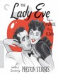 the-lady-eve-criterion-collection-us_klein.jpg