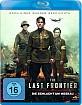 the-last-frontier-die-schlacht-um-moskau-de_klein.jpg