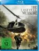 The Last Full Measure - Keiner bleibt zurück Blu-ray