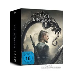 the-last-kingdom---staffel-1-4.jpg
