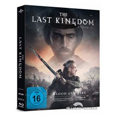 the-last-kingdom---staffel-3-1.jpg